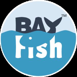 logo BayFish