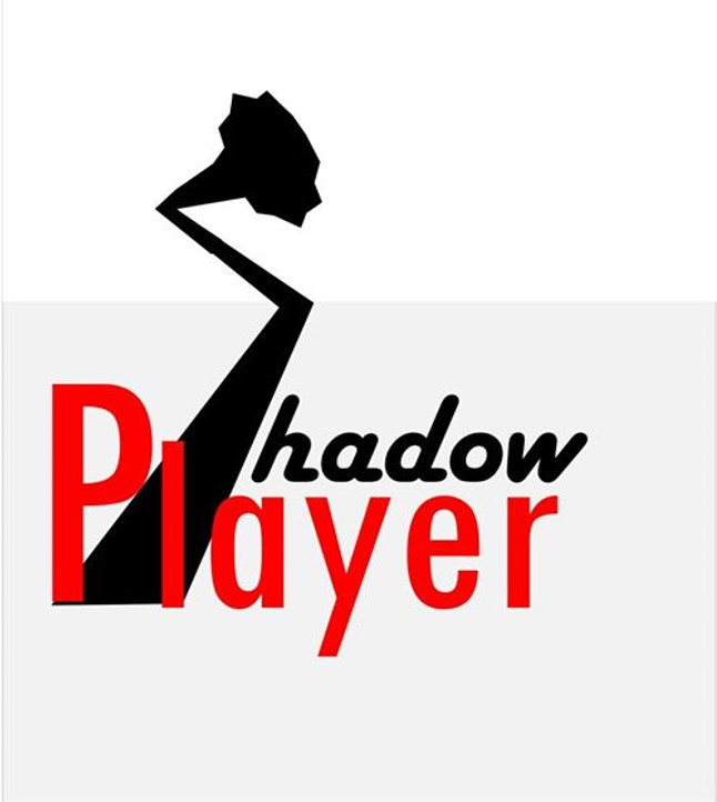 logo Shadow player