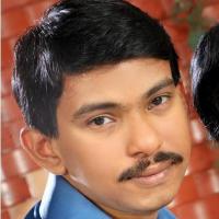 Harikrishna S A