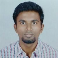 Vijay Vasudevan